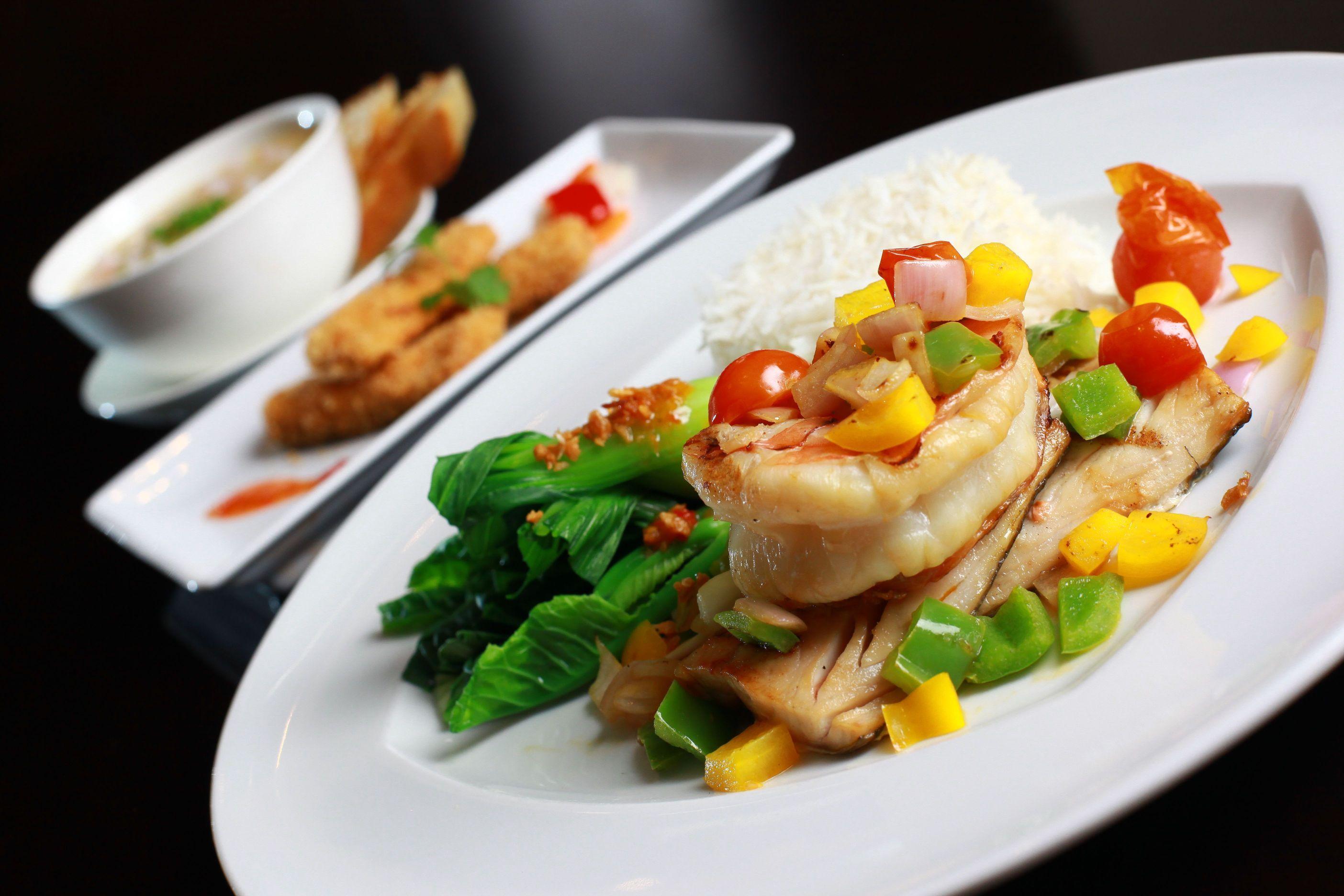 The World S 5 Luxurious Restaurants Traveling Blog