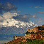 Armenia Is A Perfect Holiday Destination-Why?