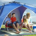 How To Know The Top Beach Canopy