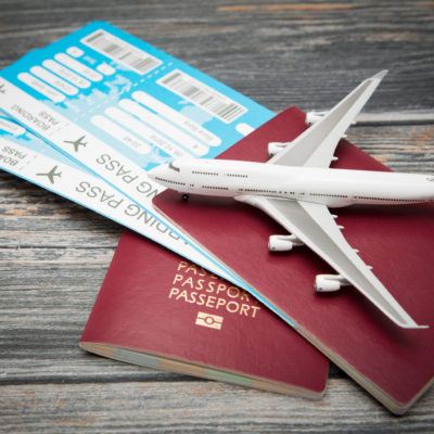 How ESTA Visa Helps To Get Your Personal Details Quickly?