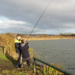 How To Plan A Fishing Trip Effectively With Family?