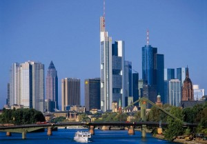 Frankfurt-travel2