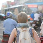 Gap Year Volunteering: Making A Real Difference