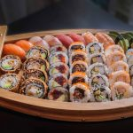 Get To Know Tuna More — The Star Of Japanese Cuisine