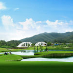 Top Reasons To Go Golfing In Thailand