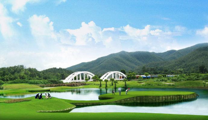 golfing-in-thailand