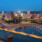 4 Ways To Find Your Happy Place In Memphis