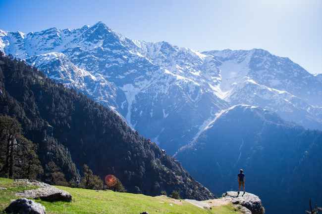 Top 5 Offbeat Hill Stations To Visit This Summer