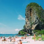 How To Have A Great Muay Thai Vacation With Ease