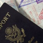 Things You Must Know Before Getting An Indian Visa