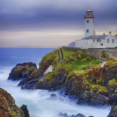 7 Best Tourist Attractions In Ireland