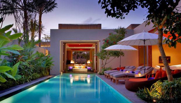luxury-stay-in-bali
