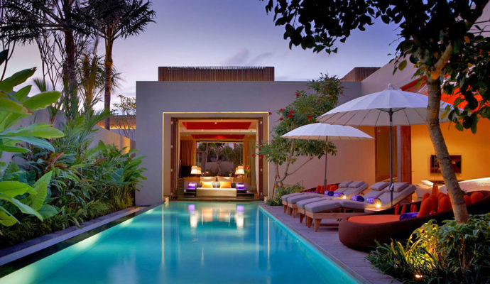 luxury-stay-in-bali