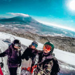 The Perfect Day In Niseko