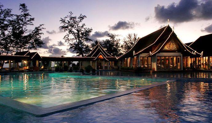 Phuket-Island-Thailand-00016