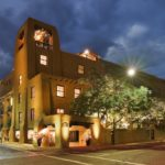 How To Plan The Perfect Santa Fe Getaway