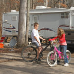 Factors To Consider Before Renting A Campervan