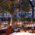Top Six Historical Restaurants In London