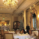 The Most Expensive Restaurants In Paris