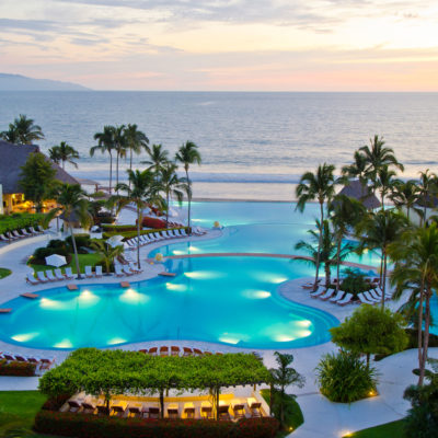 The Riviera Nayarit Region Of Mexico – A Strip Of Paradise