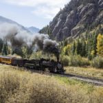 Saving Up For Your Dream Trans-Siberian Holiday