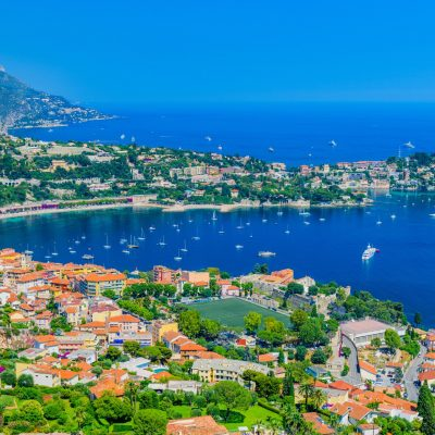 Some Reasons To Do A French Riviera Private Tours