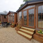 Things To Consider While Selecting Your Sunrise Holiday Homes
