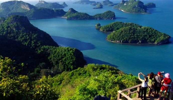 Thailand_0_19_29_thailand_938_410