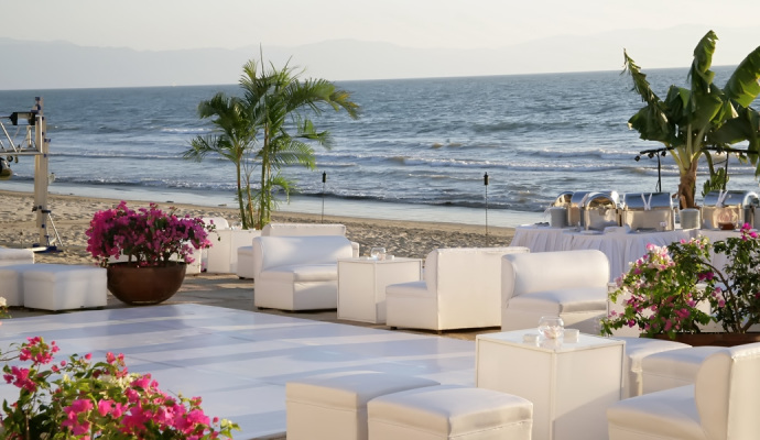 The Riviera Nayarit