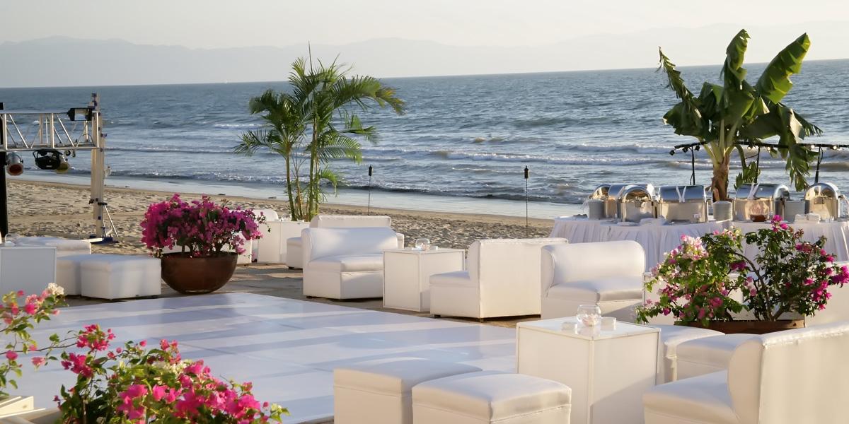 The Riviera Nayarit Region Of Mexico – A Strip Of Paradise