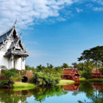 Why It Might Be Worth A Trip To Southeast Asia In September