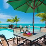 5 Reasons To Choose Turks And Caicos For Your Next Vacation