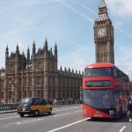 See London For Free In 2015 On A Guided Waking Tour
