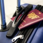 6 Easy Ways To Avoid Paying Excess Baggage Fees At The Airport