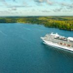 How To Choose The Best Cruise Ship For You From UK To Egypt?
