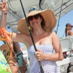 Fishing Charters In The Turks & Caicos Islands