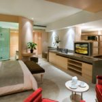 Travel In Style With A Great Shanghai Hotel Room