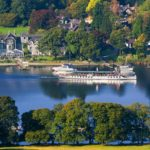 Fill Your Romance With Fun Activities At A Hotel On Lake Windermere