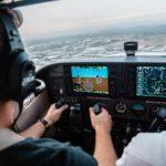 Why Are Flight Radar Websites Used?