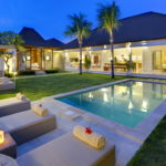 Why Are Luxury House Rentals Right For You?
