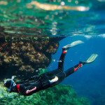 Destination Dive: Top Diving Sites Around The World