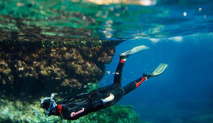 malta_diving