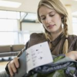 What You Need To Know About The Boarding Procedure In Low Cost Airlines