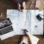 How To Cut The Cost Of Travelling