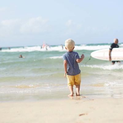 rv_beachboy_13_2014_web1